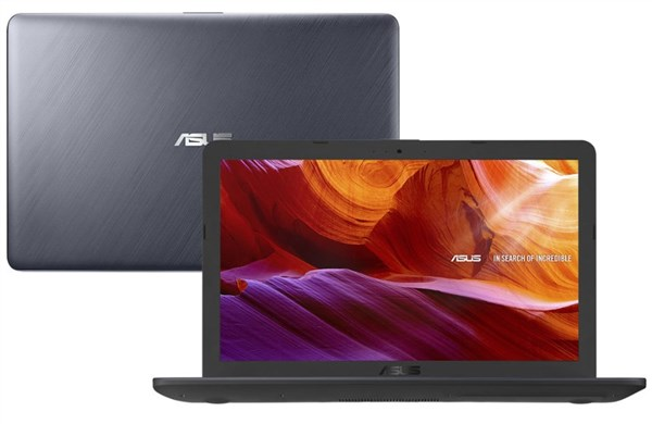 notebook-asus-X543UA-GO2194T