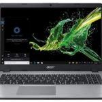 Notebook Acer Aspire 5 A515-52G-73SY