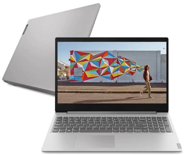 LENOVO IDEAPAD S145  (i5/8 GB/1 TB/WINDOWS 10)